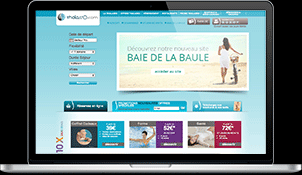 Thalasso.com